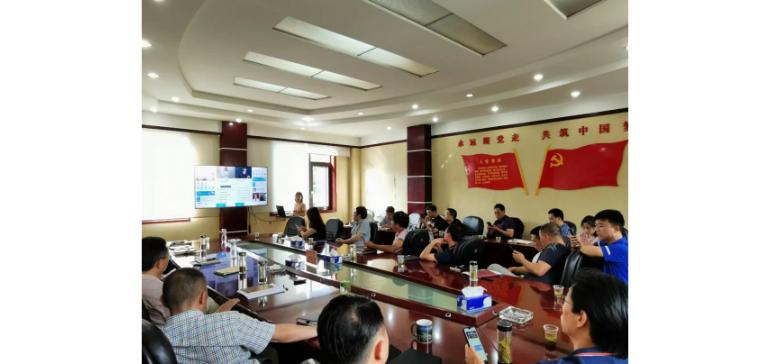 宜昌,量子教育,云大学,企业在线培训,企业培训