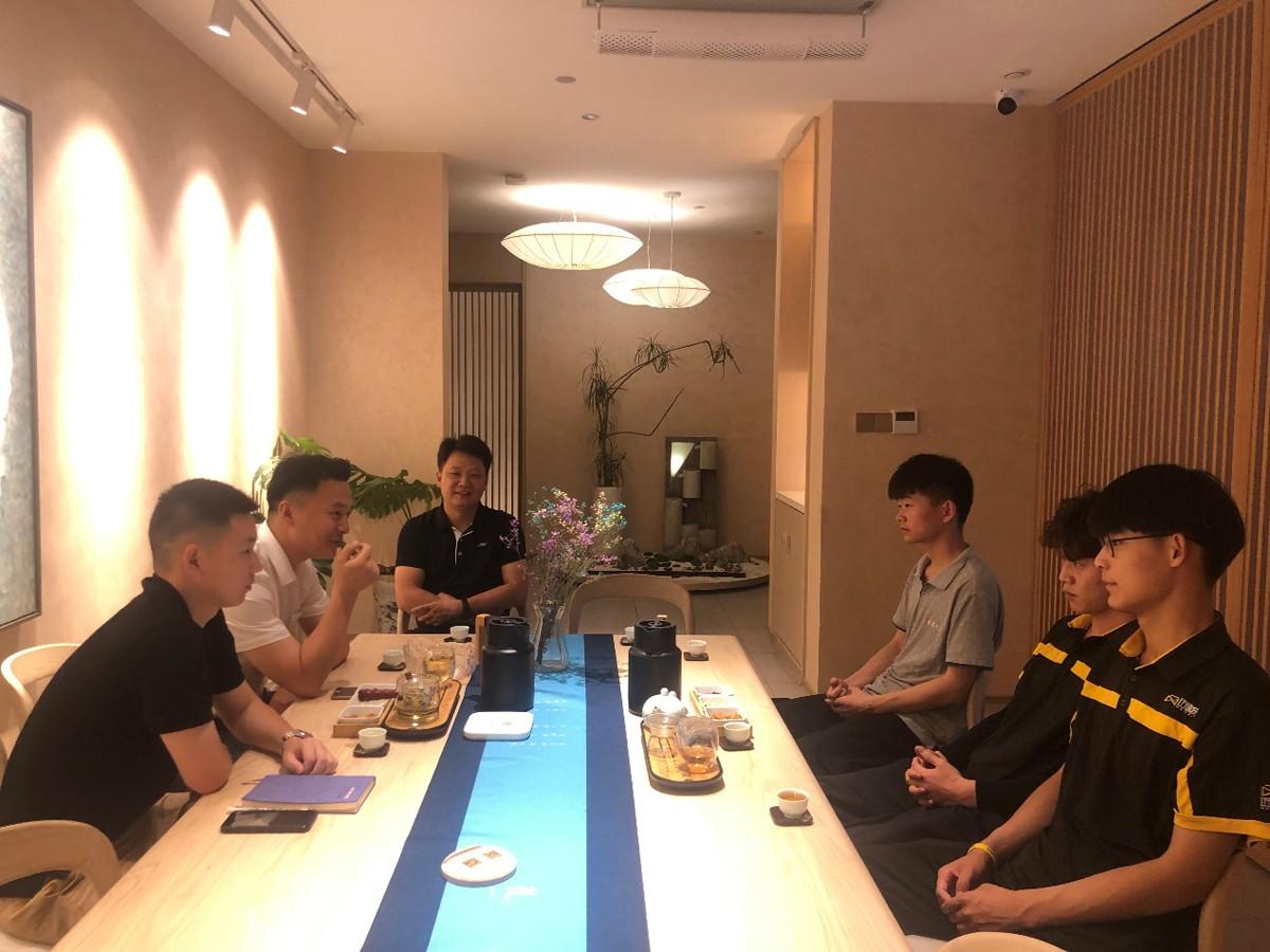 品融集团,在线学习平台